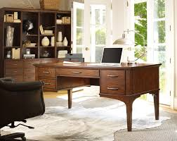 Used Office Furniture Knoxville by Office Furniture Work Or Home Rockford Il Benson Stone Co