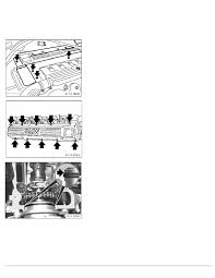 bmw workshop manuals u003e 5 series e34 525tds m51 tour u003e 2 repair