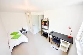 chambre universitaire lyon résidence étudiante lyon hse logement universitaire rhone