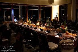 table and chair rentals okc empire lighting design event rentals tulsa oklahoma city ok