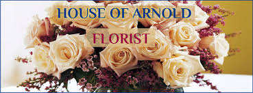 flower delivery baltimore happy s day flowers delivery in baltimore maryland same