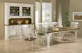 Country French Dining Room Furniture Dining Tables Country French Kitchen Tables Pictures Of Country