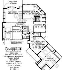 european floor plans european ranch home plan 155d 0008 house plans and european
