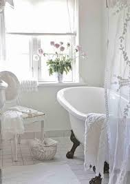 Clawfoot Tubs And Clawfoot Tub Faucets For Your Dream Bathroom 72 Best Claw Foot Tubs Images On Pinterest Home Decorations