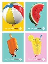 target black friday commercial 2014 ad agency target summer ads design inspiration pinterest online data