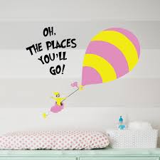 dr seuss balloons designer playground dr seuss hot air balloon oh the