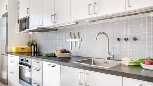 can thermofoil kitchen cabinets be painted how to fix peeling surfaces on thermofoil cabinets