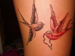 the 25 best swallow tattoo meaning ideas on pinterest swallow