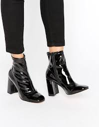 womens boots asos 36 best asos shoes images on asos shoes shoes and