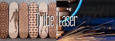 Laser Cutting Wood South Africa by Tribe Laser Cutting U0026 Engraving Cape Town