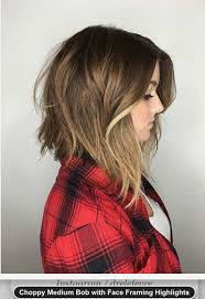 upsidedown bob hairstyles bob hairstyles best upside down bob hairstyle trends looks and