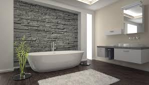 houzz bathroom designs houzz bathroom designs surprising wallpaper bedroom