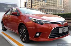 toyota of tampa bay fast 2015 toyota camry for sale 2018 2019 car release specs reviews