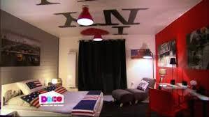 chambre ado york deco chambre york garcon chambre ado garcon york mulhouse
