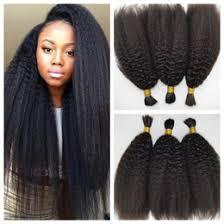 pictures if braids with yaki hair yaki braids online yaki hair braids for sale