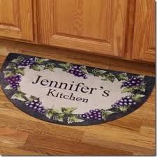 Yum Kitchen Rug Chic Cheap Kitchen Rugs Effortless Style