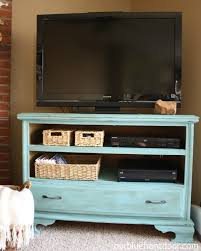 Upcycled Stereo Cabinet Furniture Top 20 Diy Tv Stand Plan Furniture Design Diy Wooden