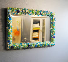 awesome how to decorate with mirrors in the living room images