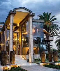 rasa marina hotel buzios luxury boutique hotel in buzios brazil
