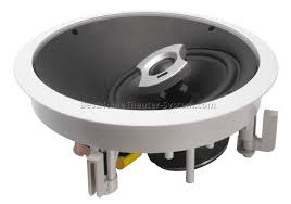 setting up home theater home theater system ceiling speakers 3 best home theater systems