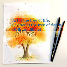 54 best art u0026 painting quotes images on pinterest painting