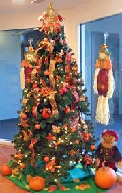 42 best thanksgiving tree images on pinterest thanksgiving tree