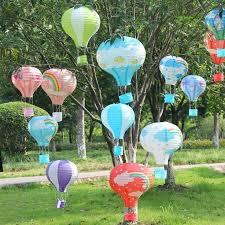 air balloon home decor ballo home decor ideas for