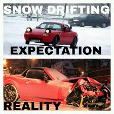 subaru snow meme snow drifting ctoriginalmeme