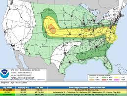 Map Of Denver Metro Area by Severe Storm Slams Denver Brings Hail Flooding Rain And