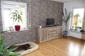 Zweifamilienhaus Zu Kaufen Gesucht Häuser Zu Vermieten Rheinland Pfalz Mapio Net
