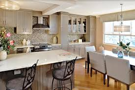 custom kitchen cabinet doors ottawa custom cabinetry ottawa custom kitchen cabinets ottawa