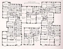 home layout ideas uk apartments big house layout best large homes ideas on pinterest