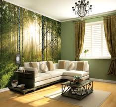 wall covering ideas for a new home decoration roy home design wall covering ideas with wall murals ideas for