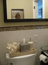 4 Foot Bathtub Shower Decorate A Bathroom Shower Curtain For Window Clear Shower Curtain