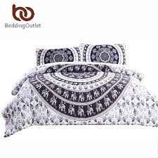 Bohemian Baby Bedding Sets Nursery Beddings Bohemian Comforter Sets Bedding With Bohemian