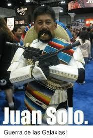 Hope Solo Memes - 25 best memes about hope solo meme hope solo memes