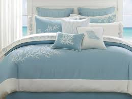 bedding set nautical bedroom decor awesome nautical bedding sets