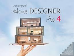 home designer pro v4 1 0 ashoo home designer pro popular 2d 3d home designer