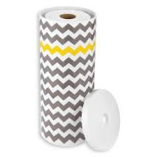 Toilet Tissue Holder Buy Toilet Paper Holders From Bed Bath U0026 Beyond