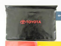 100 2009 toyota matrix owners manual 100 toyota altis 2009