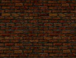 brick texture png free icons and png backgrounds