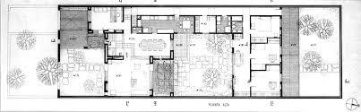 Casa Batllo Floor Plan Eladiodieste Casapropia Planos1 Jpg 1000 311 Teoría Pinterest