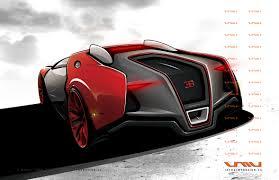 bugatti jet elysium escapist art picture of things that don u0027t exist comrades