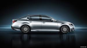 lexus hybrid gs300h 2014 lexus gs 300h caricos com