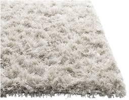 Boconcept Rugs Contemporary Rug Plain Polyester Rectangular Monika