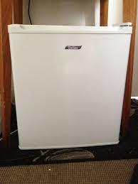 frigo pour chambre achetez réfrigérateur pour quasi neuf annonce vente à malo