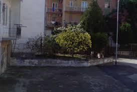 si鑒e cing si鑒e cing 58 images ciclo pellegrinaggio pesaro roma 2010