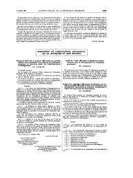dispense pdf dispense piscine pdf par nathalie fichier pdf