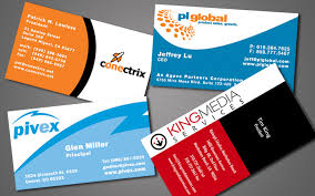 business card sample business card printing business cards nevex