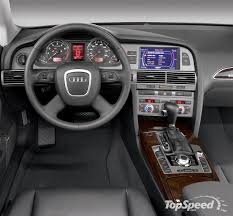 audi s6 review top gear audi a6 2006